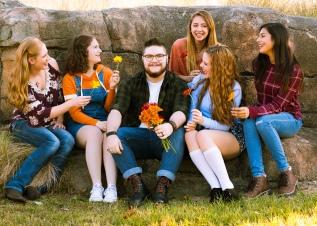 Senior Models- Social-1