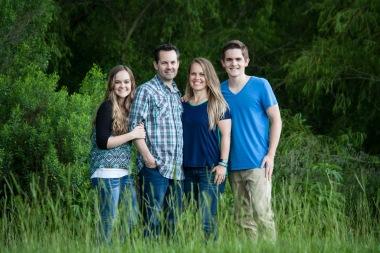 Miller Family - Web-322